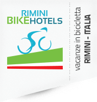 Rimini Bike Hotels